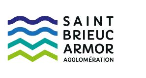 Saint-Brieuc Armor agglomération | Observatoire de l'environnement en  Bretagne