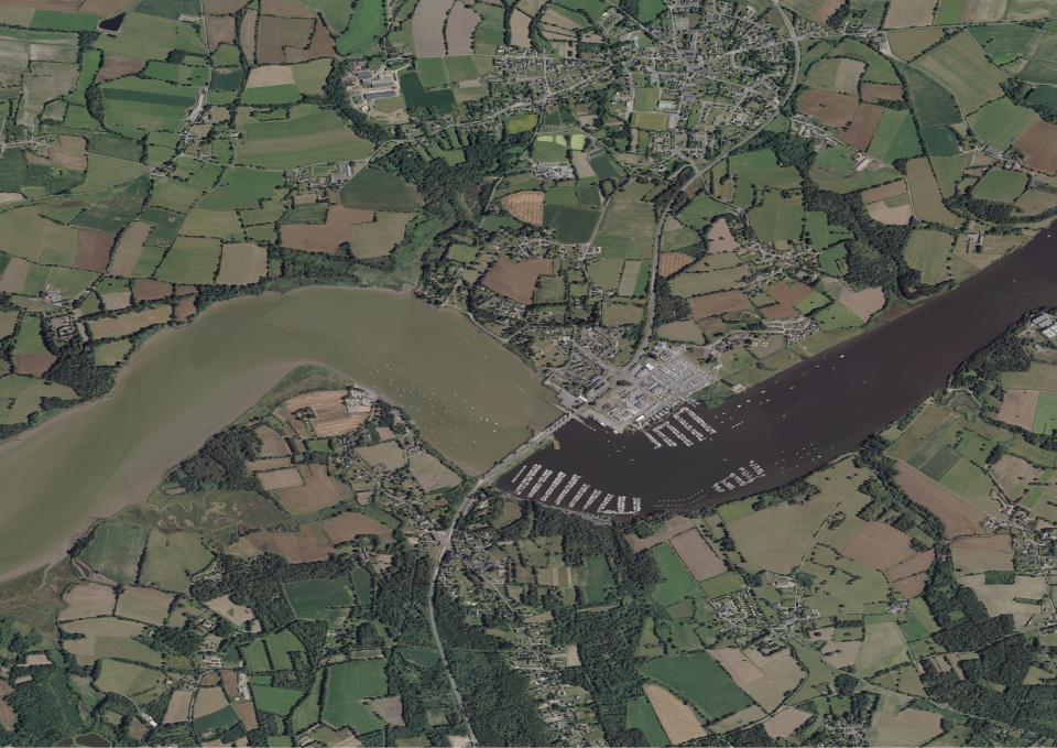 envasement-barrage-Arzal