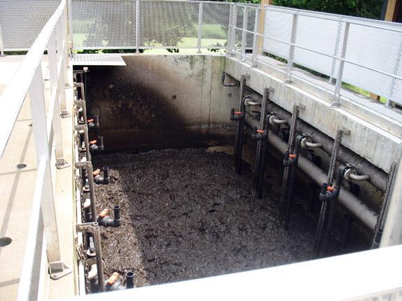 boue-station-assainissement-collectif