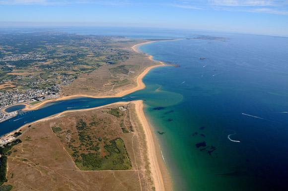 grand-site-dunes-sauvages-gavres-quiberon