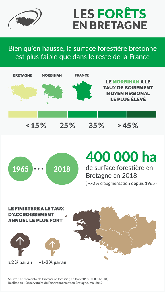 surface-forets-bretagne-infographie