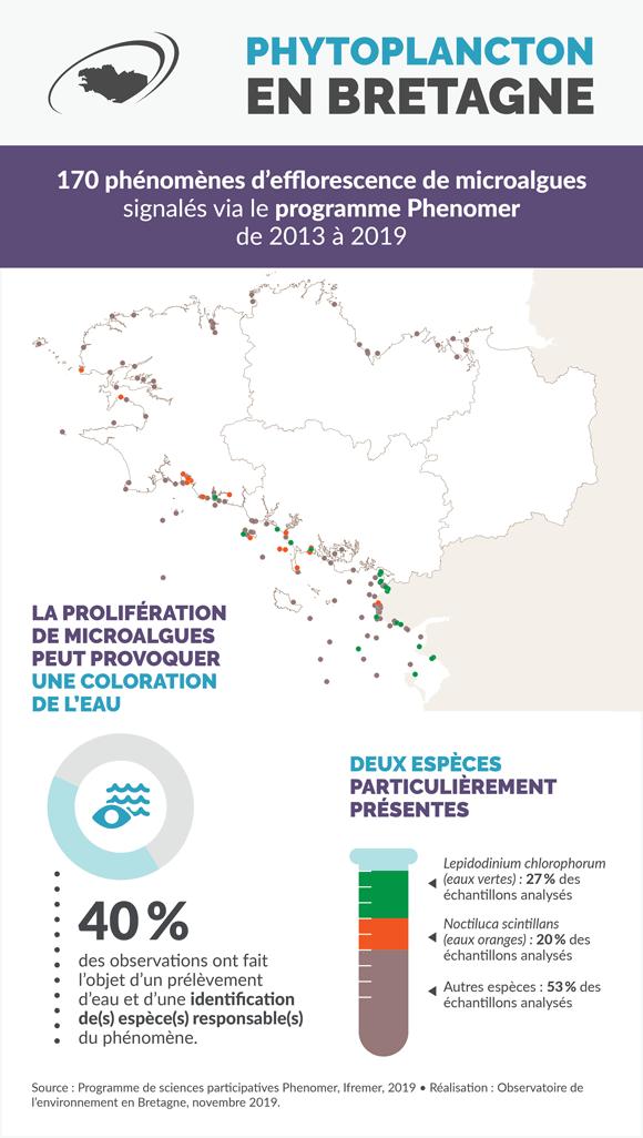 Infographie programme phenomer