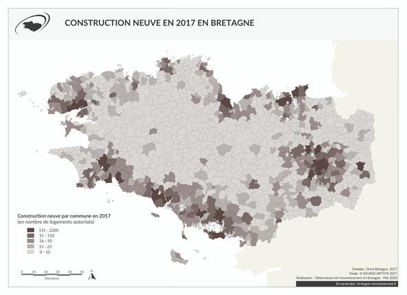 construction-neuve-bretagne-carte
