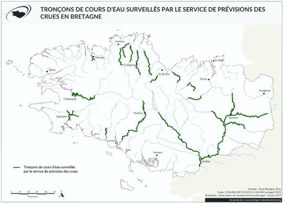 carte_reseau_surveillance_crues