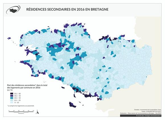 residences-secondaires-bretagne-carte-2016