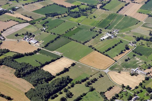 Zone-atelier-Armorique-Pleine-Fougeres