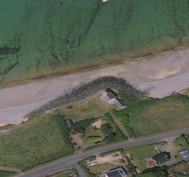 phare-nantouar-louannec-enrochement-gestion-littoral