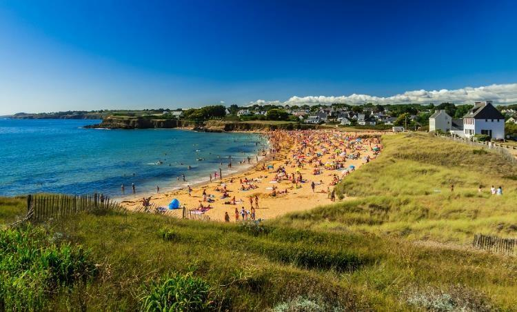 plage-bellangenet-pouldu-bretagne-dune
