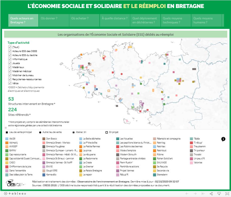 réemploi-économie-sociale-solidaire-acteurs-bretagne-datavisualisation