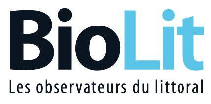 logo biolit