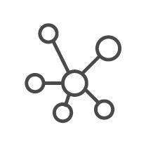 Comment_participer