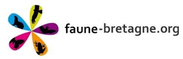 Faune de Bretagne