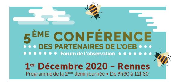 Forum du 1er décembre 2020