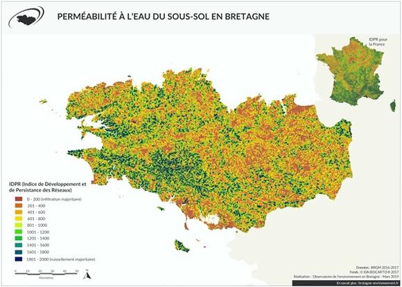 indice-developpement-persistance-reseaux-IDPR-bretagne-carte