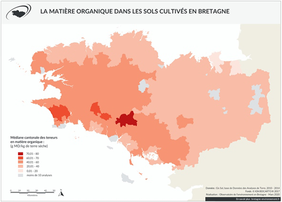 carte_matiere_organique_sols_gis_sol_bretagne