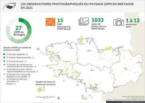 carte_series_opp_2021_infographie_vignette