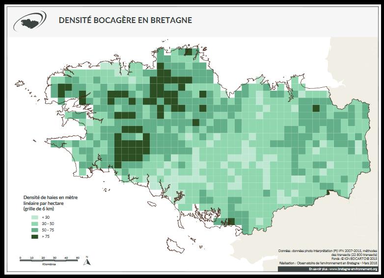 Densite-bocagere-Bretagne