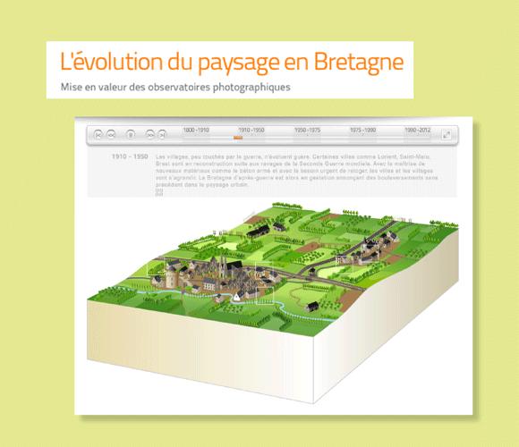 evolution_paysage_bretagne