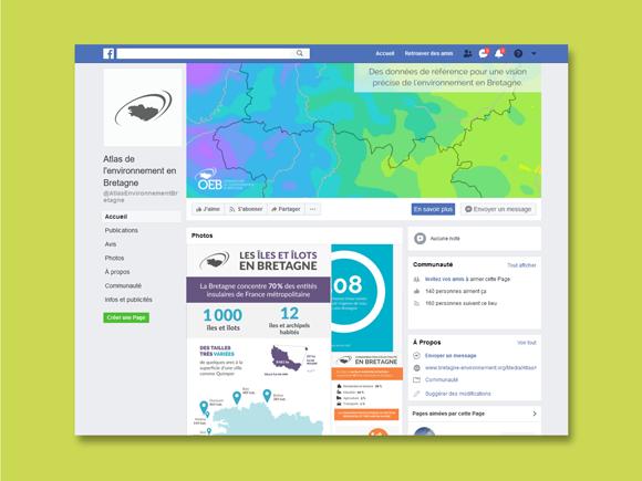 atlas-environnement-bretagne-facebook