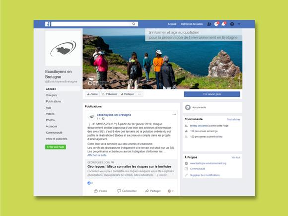 ecocitoyens-bretagne-facebook