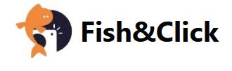 Fish&Click