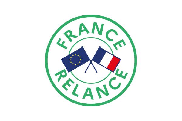 logo_francerelance