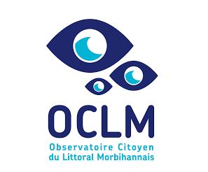 logo OCLM