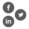 reseaux_sociaux